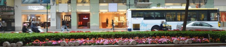 cropped-business-street-of-macau-cropped1.jpg