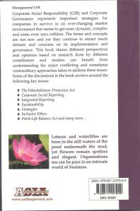 Insight Book Backcover 001