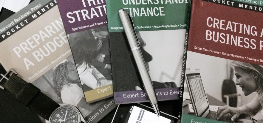 Books Image (2)